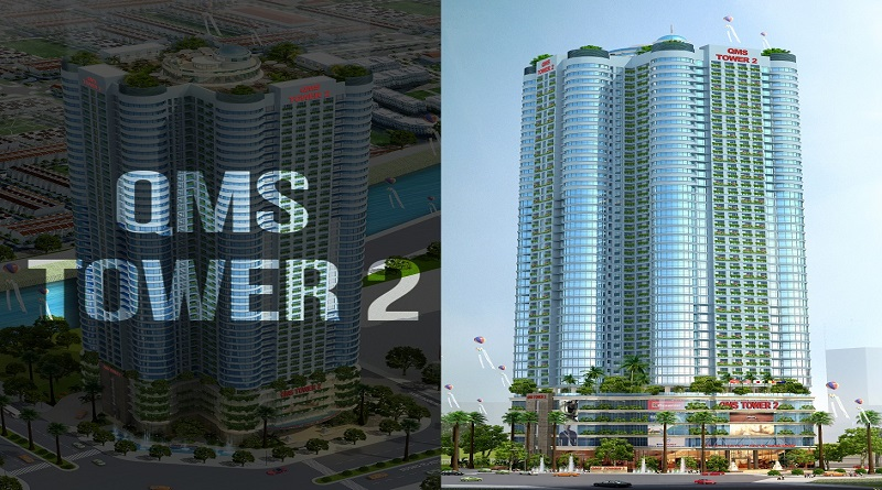 chung-cu-qms-tower-2-mo-lao