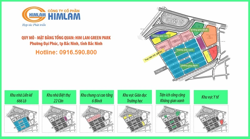 khu-do-thi-him-lam-green-park