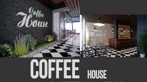 tien-ich-dich-vu-an-uong-cafe