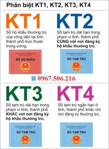 Phan-biet-so-tam-tru-KT1-KT2-KT3-KT4