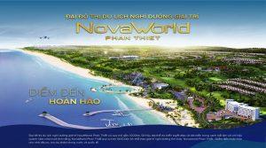 du-an-nova-world-phan-thiet