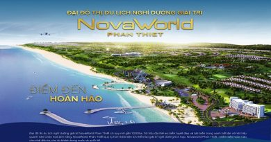 du-an-nova-world-phan-thiet