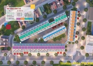 mat-bang-nha-pho-thuy-nguyen-mall