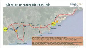 ket-noi-co-so-ha-tang-den-phan-thiet
