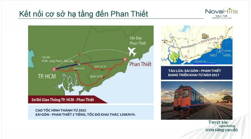 ket-noi-co-so-ha-tang-phan-thiet