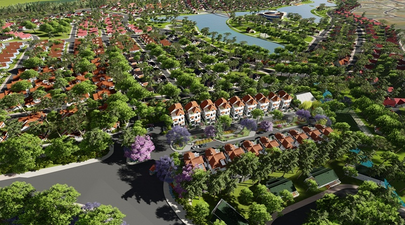 phoi-canh-du-an-villa-town-da-lat