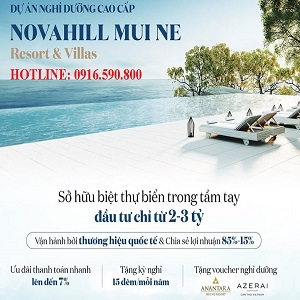 banner-nova-hill-mui-ne