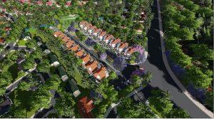 villa-town-da-lat