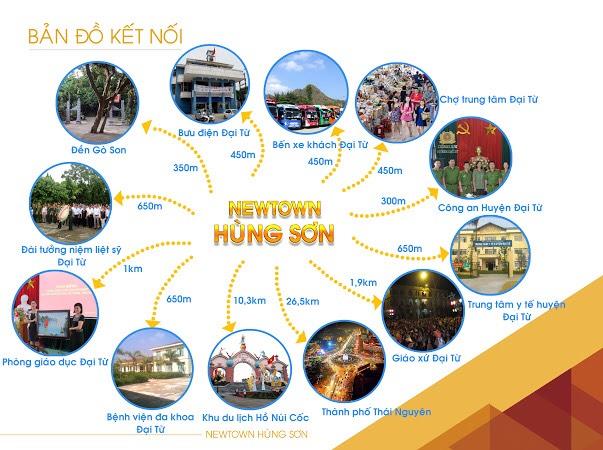 tien-ich-du-an-newtown-dong-khoc