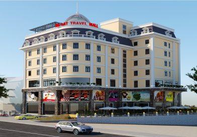 da-lat-travel-mall