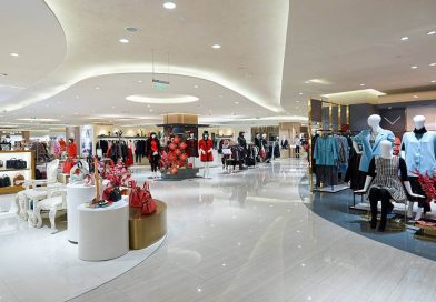da-lat-travel-mall-thuong-mai-1
