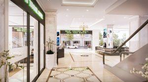 da-lat-travel-mall-thuong-mai-3