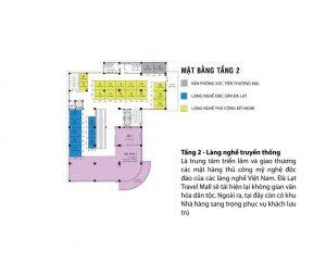 da-lat-travel-mall-tang-2