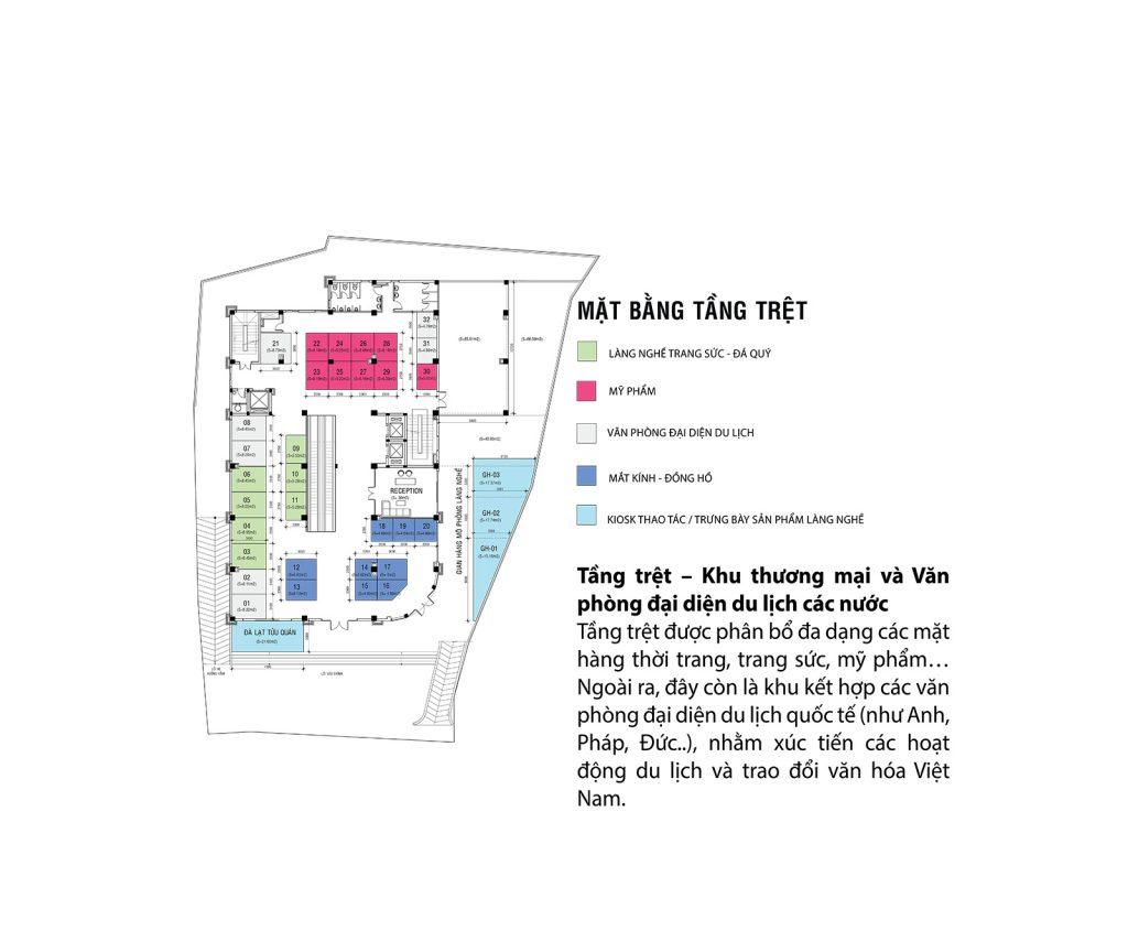Da-Lat-Travel-Mall-tang-tret