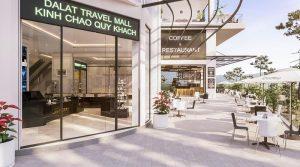Dalat-Travel-Mall