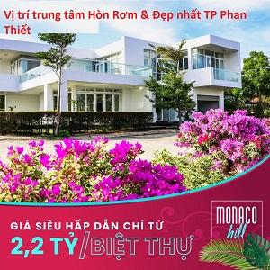 monaco-hill-sunny-villa
