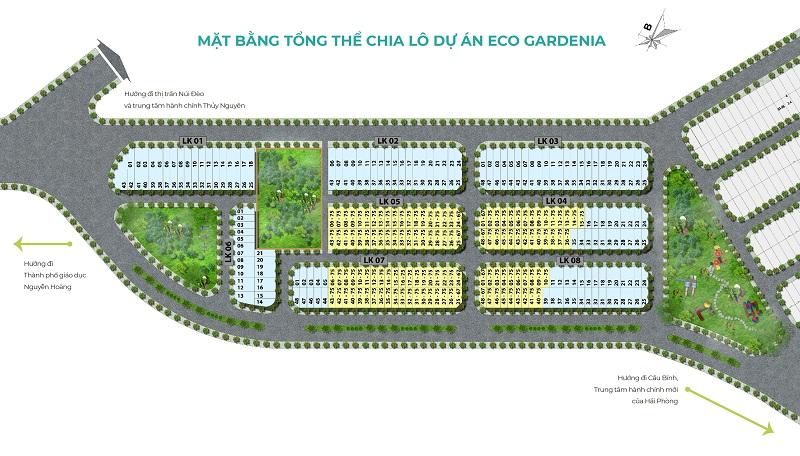 mat-bang-phan-khu-eco-gardenia
