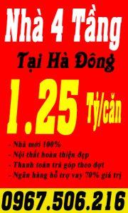 nha-tho-cu-4-tang