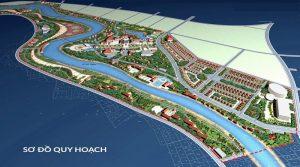 quy-hoach-kdt-quang-minh-green-city