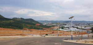 lngbiang-town-3