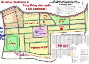 mat-bang-du-an-langbiang-town