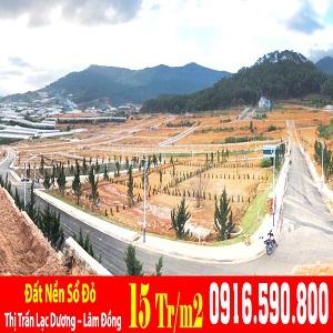 langbiang-town-kdt-van-xuan