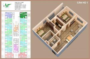 chung-cu-iec-residences