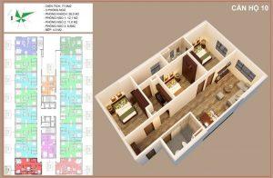 nha-o-xa-hhoi-iec-residences-6