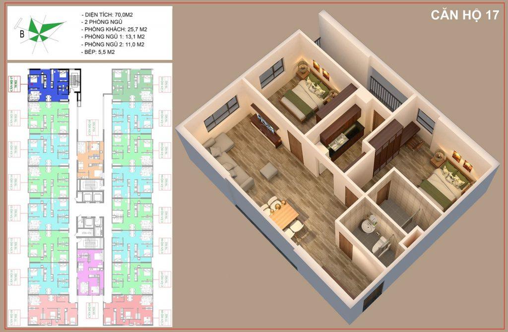 nha-o-xa-hoi-iec-residences-3