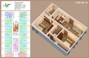noxh-iec-residences-4