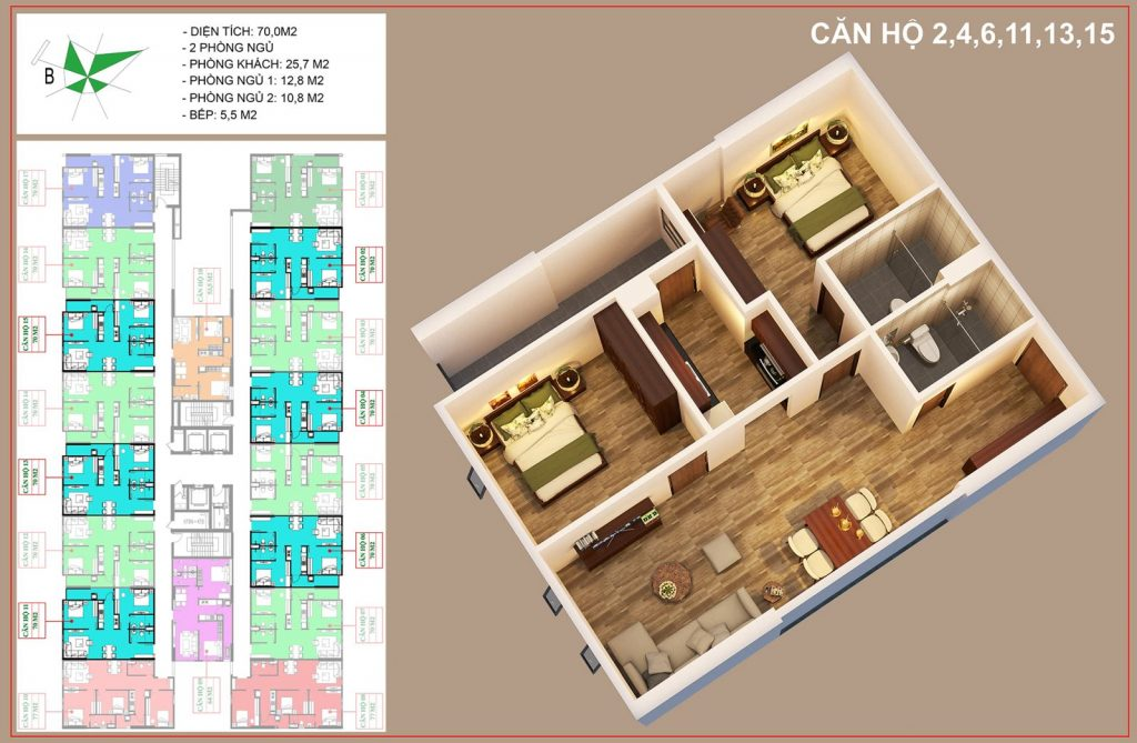 chung-cu-iec-residences-2