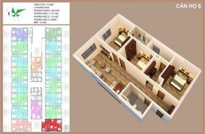 noxh-iec-residences-5