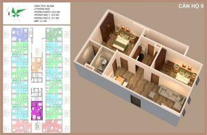 nha-o-xa-hoi-iec-residences-2