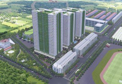 iec-residences-thanh-tri