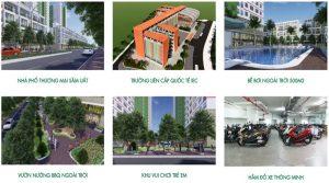 tien-ich-du-an-iec-residences