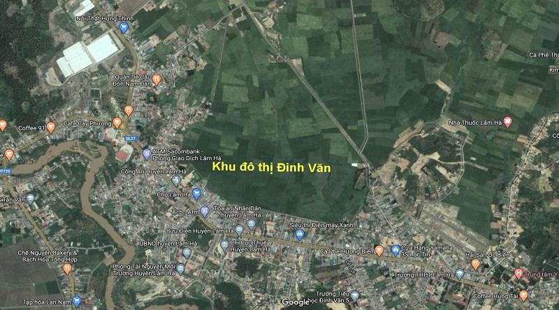 vi-tri-kdt-dinh-van-lam-ha