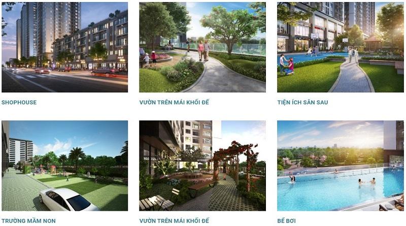 tien-ich-du-an-phuong-dong-green-park