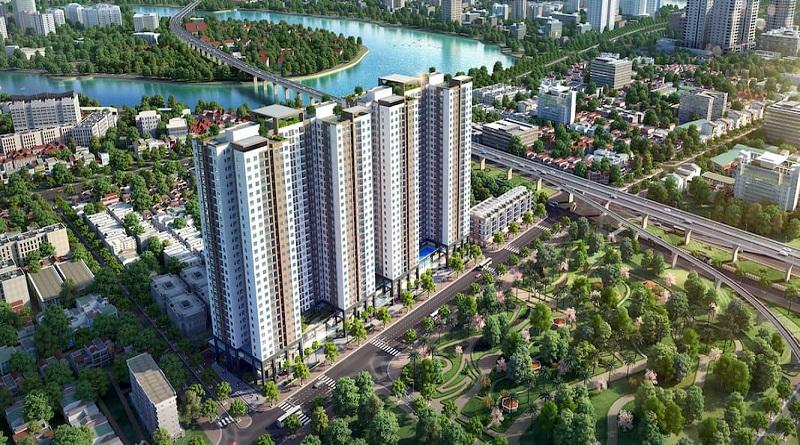 phoi-canh-tong-quan-phuong-dong-green-park
