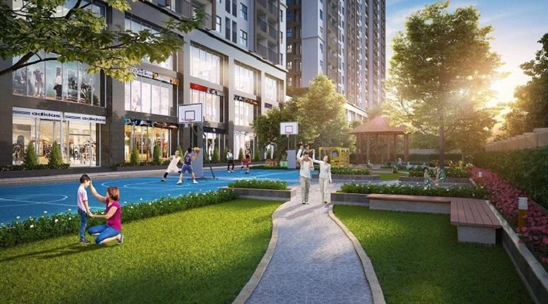 mat-sau-toa-chung-cu-phuong-dong-green-park
