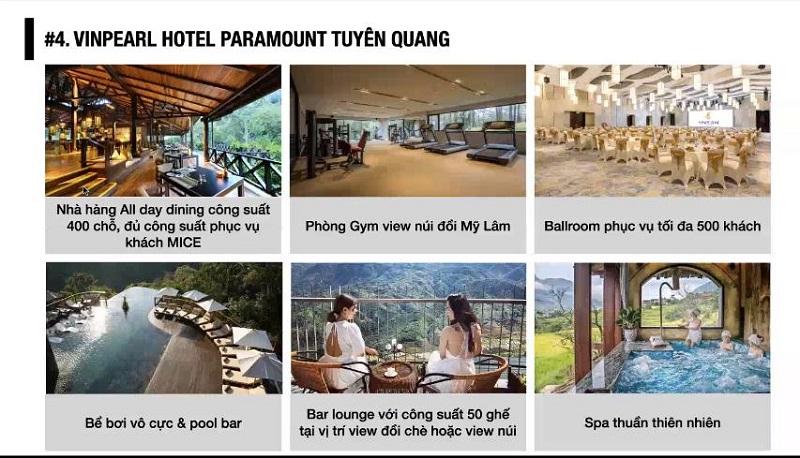 vinpearl-hotel-tuyen-quang