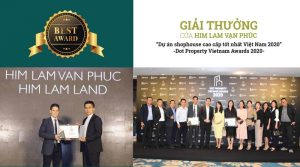giai-thuong-shophouse-him-lam-van-phuc
