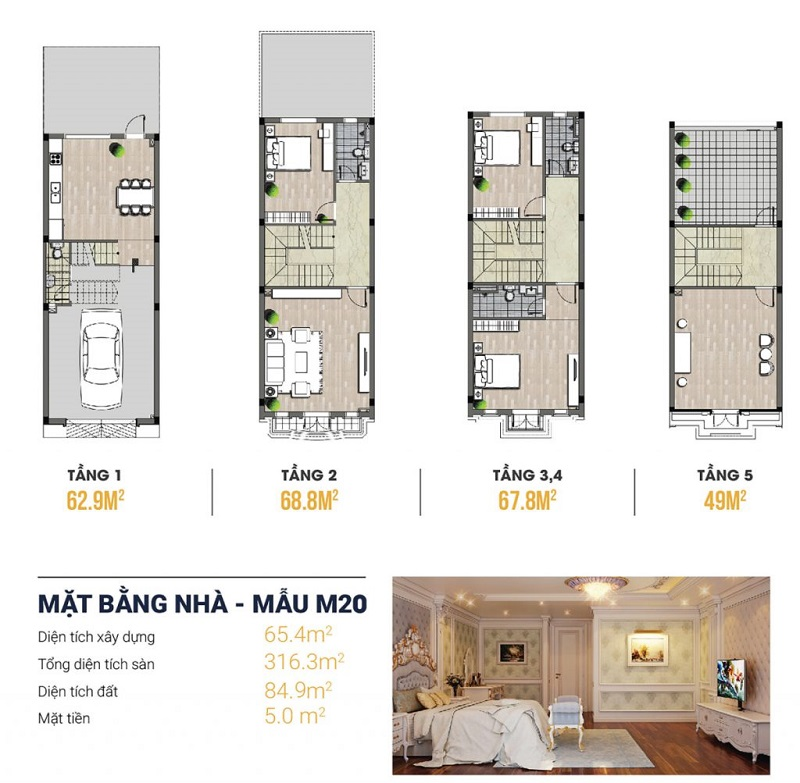 lien-ke-kien-hung-luxury-loai-mt-5m