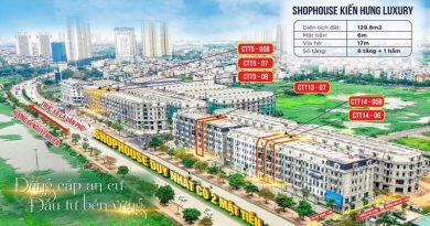 shophouse-kien-hung-luxury