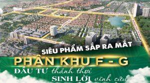 biet-thu-an-vuong-villa