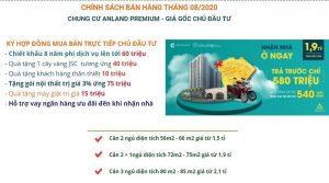 chinh-sach-ban-hang-chung-cu-anland-2