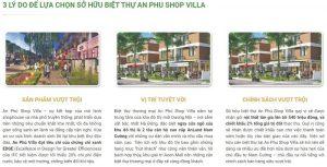ly-do-mua-an-phu-shop-villa