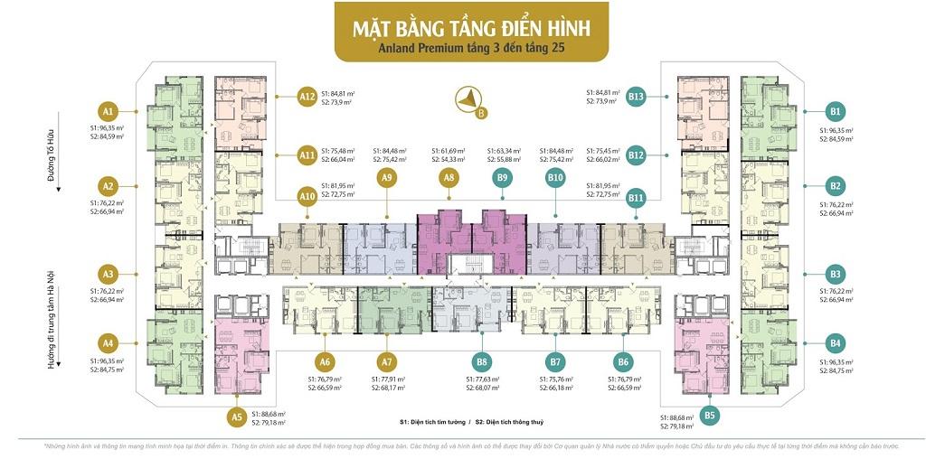 mat-bang-chung-cu-anland-2