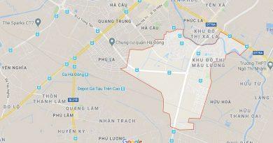 phuong-kien-hung