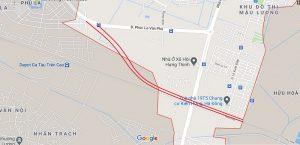 so-do-vanh-gai-3,5-di-qua-phuong-kien-hung