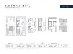 sl17-biet-thu-an-khang-villa
